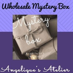 Other - Start a Boutique Mystery Box